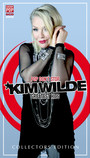 Pop Don't Stop ~ The Greatest Hits: 5CD/2dvd - Kim Wilde