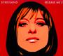 Release Me 2 - Barbra Streisand