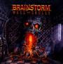 Wall Of Skulls - Brainstorm