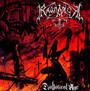 Diabolical Age - Ragnarok