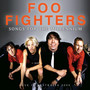 Songs For The Millennium - Foo Fighters