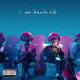I Am Kendrick - Kendrick Lamar
