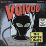 The Outer Limits - Voivod