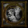 Gods Of Debauchery - Seven Spires
