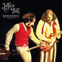 Skating On Thin Ice vol.2 - Jethro Tull