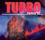 Remixy'92 - Turbo