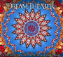 Lost Not Forgotten Archives: A Dramatic Tour Of Events - Dream Theater