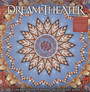 Lost Not Archives: A Dramatic Tour Of Events - Dream Theater