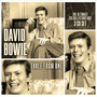 Three From One - David Bowie