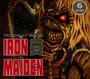 Box (6-CD Set) - Iron Maiden