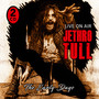 The Early Days / Live On Air - Jethro Tull