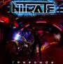 Renegade - Nitrate