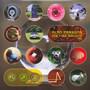 Time Machine - Alan Parsons