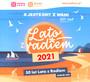 Lato Z Radiem 2021 - Jesteśmy Z WAMI 50 Lat - Lato Z Radiem