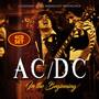In The Beginning (4-CD Set) - AC/DC