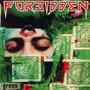 Green - Forbidden