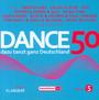 Dance 50 vol.5 - V/A