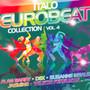 Italo Eurobeat Collection vol. 4 - V/A