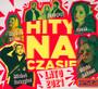 Hity Na Czasie Lato 2021 - Radio Eska: Hity Na Czasie
