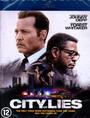 City Of Lies - Movie / Film
