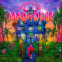 Welcome To The Madhouse - Tones & I