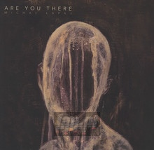 Are You There - Michał Łapaj