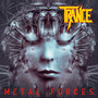Metal Forces - Trance