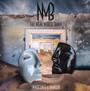 Innocence & Danger - Neal Morse  -Band-