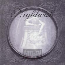 Once - Nightwish
