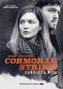 Cormoran Strike: Zabójcza Biel - Movie / Film