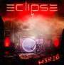 Wired - Eclipse