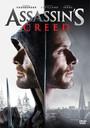 Assassin's Creed - Movie / Film