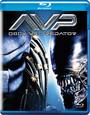 Obcy Kontra Predator - Movie / Film