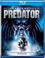 Predator (Ultimate Hunter) - Movie / Film
