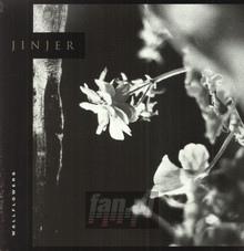 Wallflowers - Jinjer
