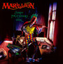 Script For A Jester's Tear (2020 Stereo Remix) - Marillion