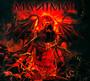 Armageddon - Manimal