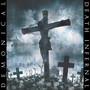 Death Infernal - Demonical