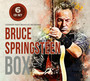 Box (6-CD Set) - Bruce Springsteen