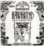 Greasy Truckers Party - Hawkwind