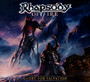 Glory For Salvation - Rhapsody Of Fire