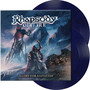 Glory For Salvation (Midnight - Rhapsody Of Fire