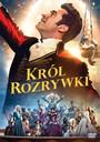 Król Rozrywki - Movie / Film