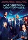 Morderstwo W Orient Expressie - Movie / Film