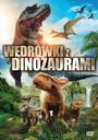 Wędrówki Z Dinozaurami - Movie / Film