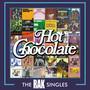 Rak Singles - Hot Chocolate
