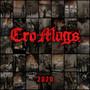2020 - Cro-Mags