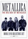 The Big Box Of Metallica - Metallica
