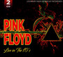 Live In The 70's - Pink Floyd