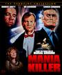 Mania Killer - Feature Film